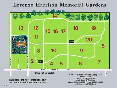 Lorenzo Harrison Grass Cutting Map.png