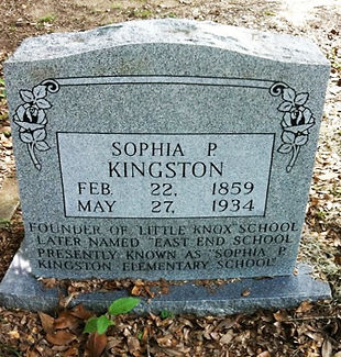 Sophia P Kingston Marker Cropped.jpg