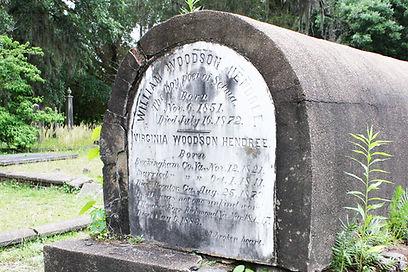IMG_4664_ CU Grave - WW Hendree.jpg