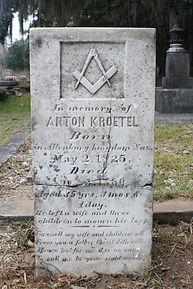 IMG_5894_Anton Kroetel After.jpg
