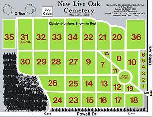 New Live Oak Grass Cutting Map.png