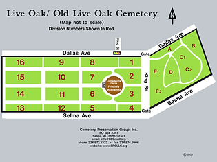 Live Oak Grass Cutting Map.png