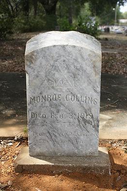 IMG_5664_ELM_Monroe_Collins_10-11-2019.j