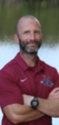 Coach Csehy.jpg