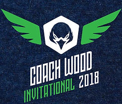 CoachWood2018Logo_edited.jpg