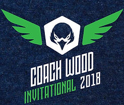 CoachWood2018Logo_edited.jpg