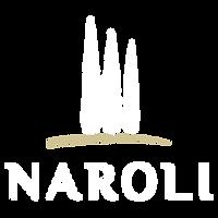 Naroli