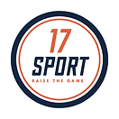 17 sport.png