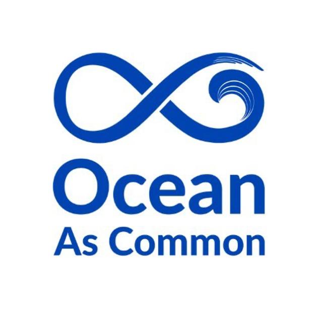 Ocean as Common