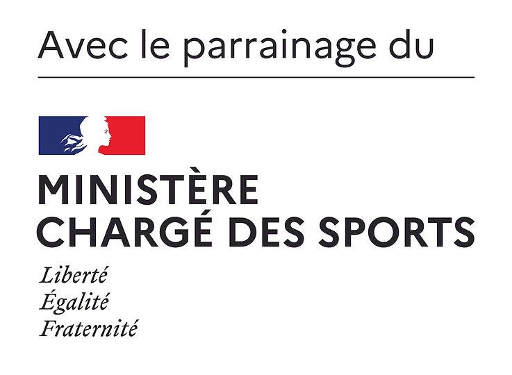 MIN_ChargeSports_Parrainage_Vertical_Vec