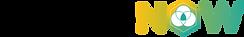 Logo-CHANGE-NOW-noir-ss-1536x23_20200129
