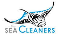 The-Sea-Cleaners-300x188.png