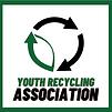 Logo casquette (2).png