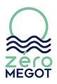 LOGO-ZERO-MEGOT-v1 2.png