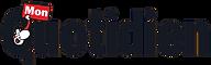 Logo_Mon_Quotidien.svg.png