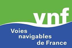 Logo VNF.jpg