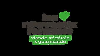 LES-NOUVEAUX-FERMIERS_logo.png