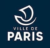 Ville-de-Paris.jpg
