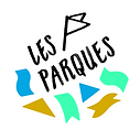 LOGOS-couleur-pastille-web.png