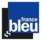 Logo_France_Bleu.png
