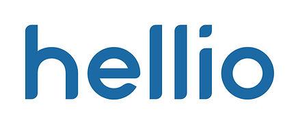 Hellio_Logo_CMJN_Bleu.jpg