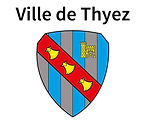 logo-ville-thyez_edited.jpg