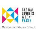 globalsportsweek.png