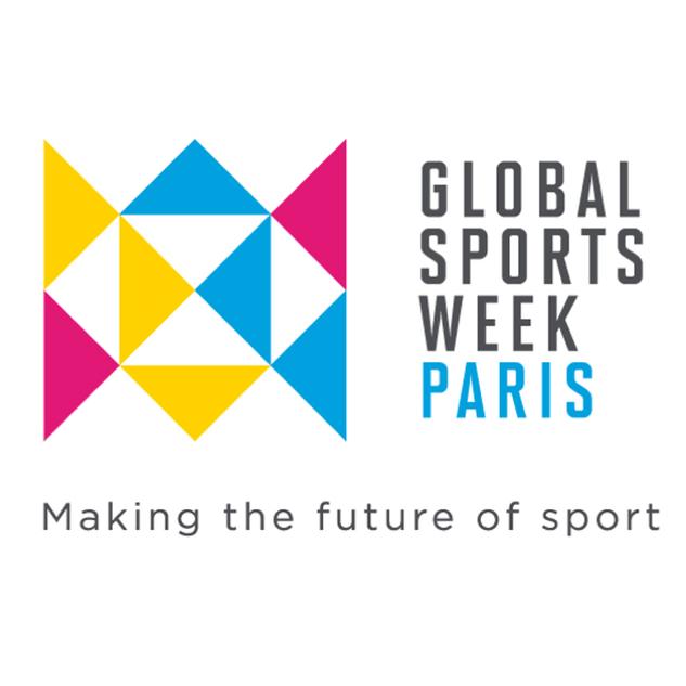 Global Sports Week