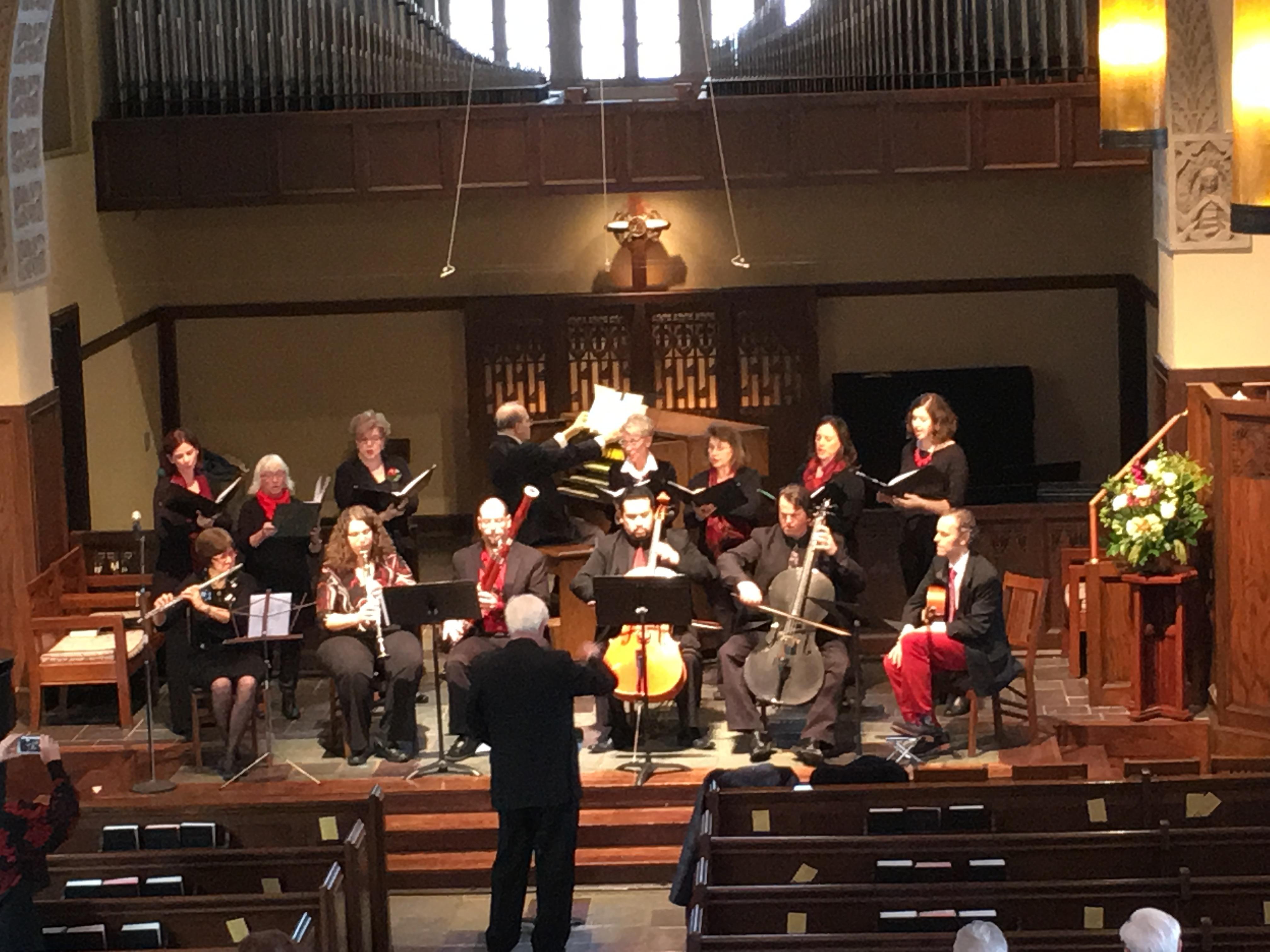 WSMC 95th Anniv Concert (2) 1-24-16 IMG_0548 - Copy