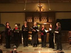 WSMC Chorale 95th Anniv Concert 1-24-16 IMG_0581 - Copy