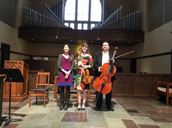 Louise Chan, Kate Carter, Victor Sotelo, April 2017 IMG_1540