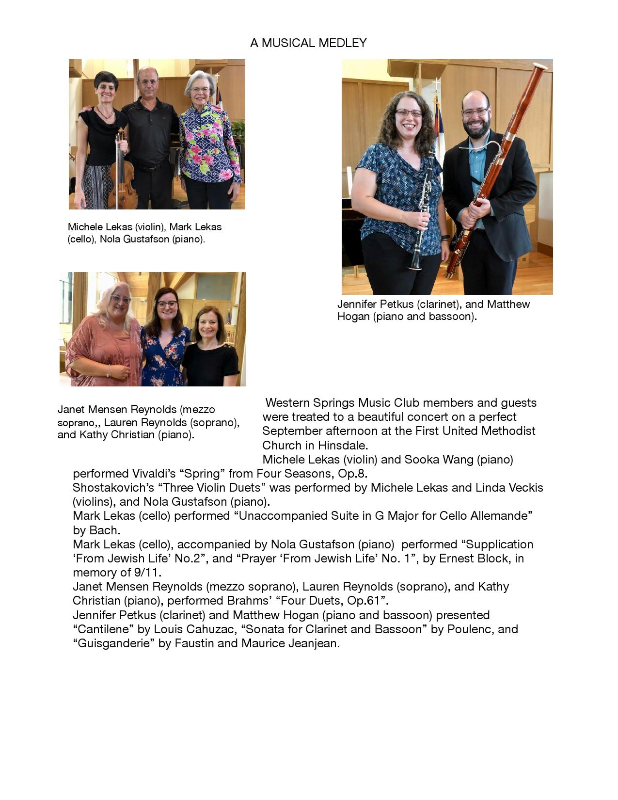 WSMC September Concert_00001
