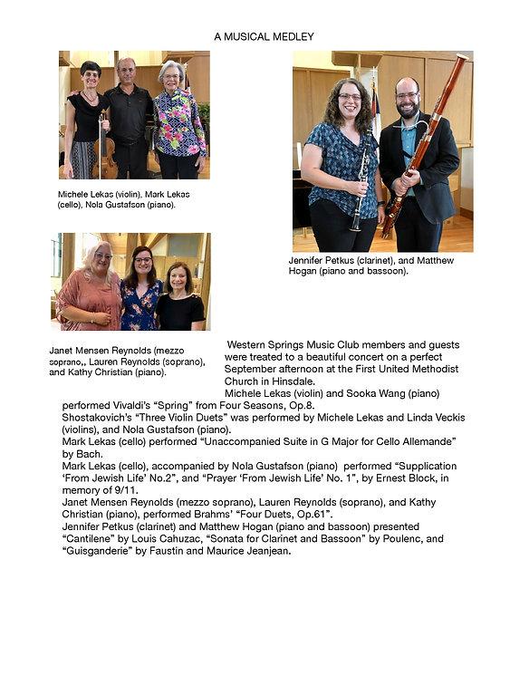 WSMC September Concert_00001.jpg