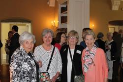 Janice J, Nancy C, Bonnie S, May 08, 201