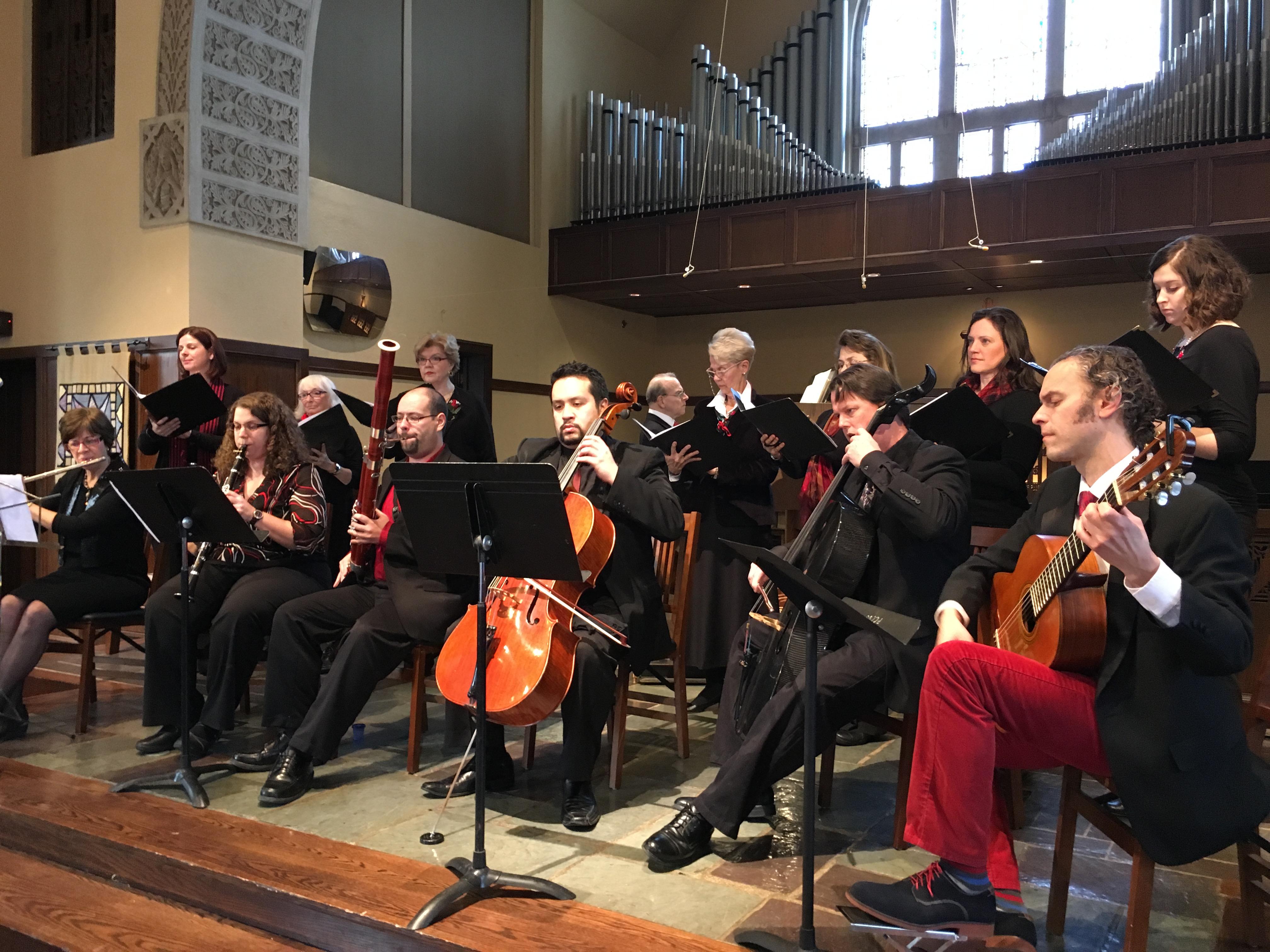 WSMC Orchestra 95th Anniv Concert 1-24-16 IMG_0756