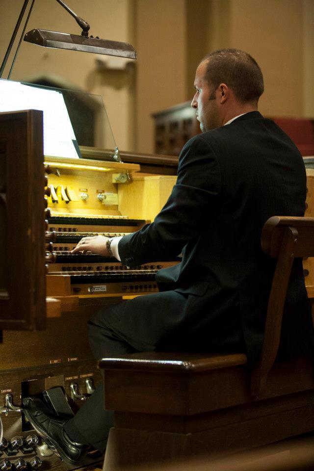 Jared.Organ.2.jpg