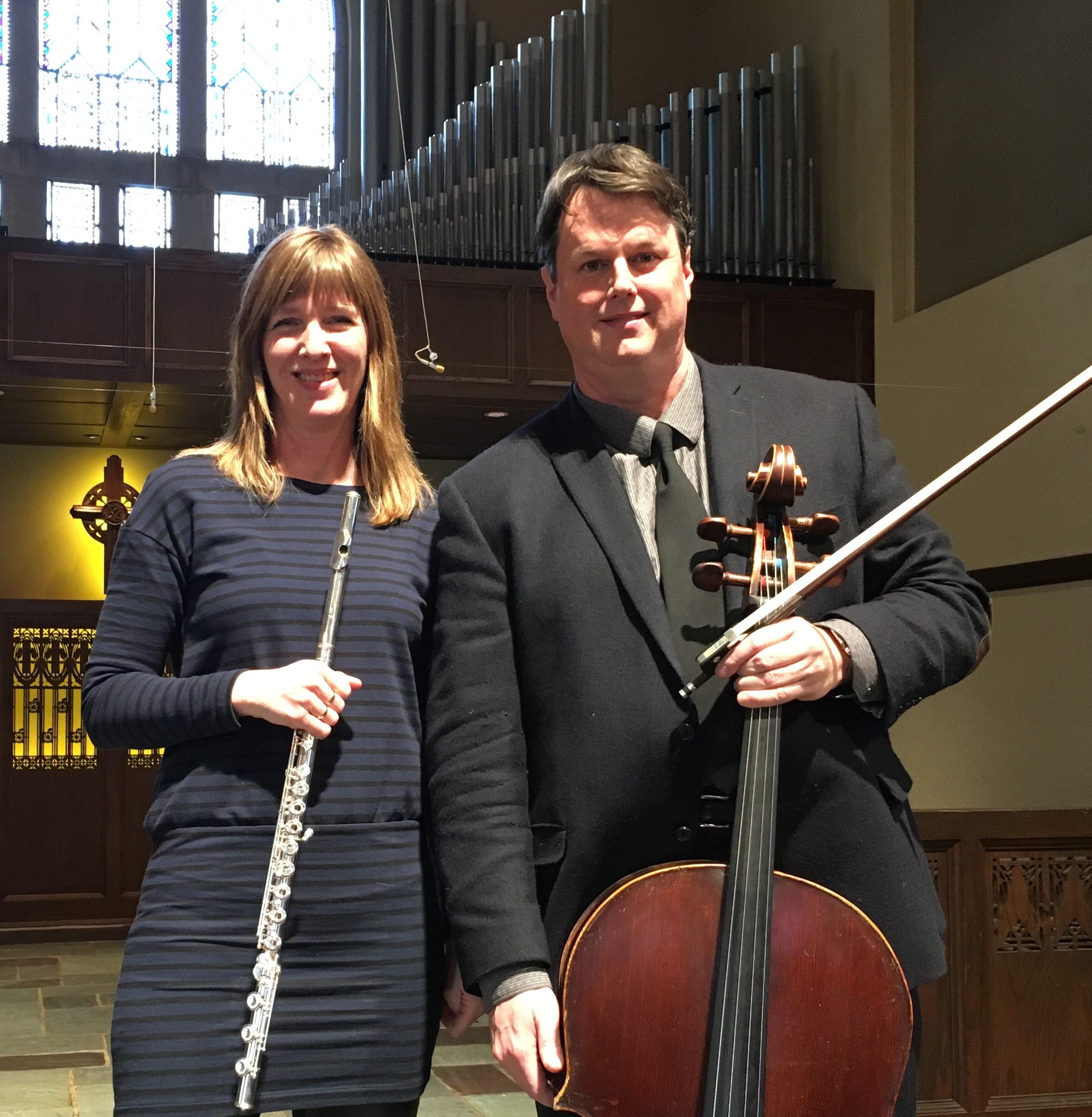 Lisa Goethe-McGinn + Steven Sigurdson 4