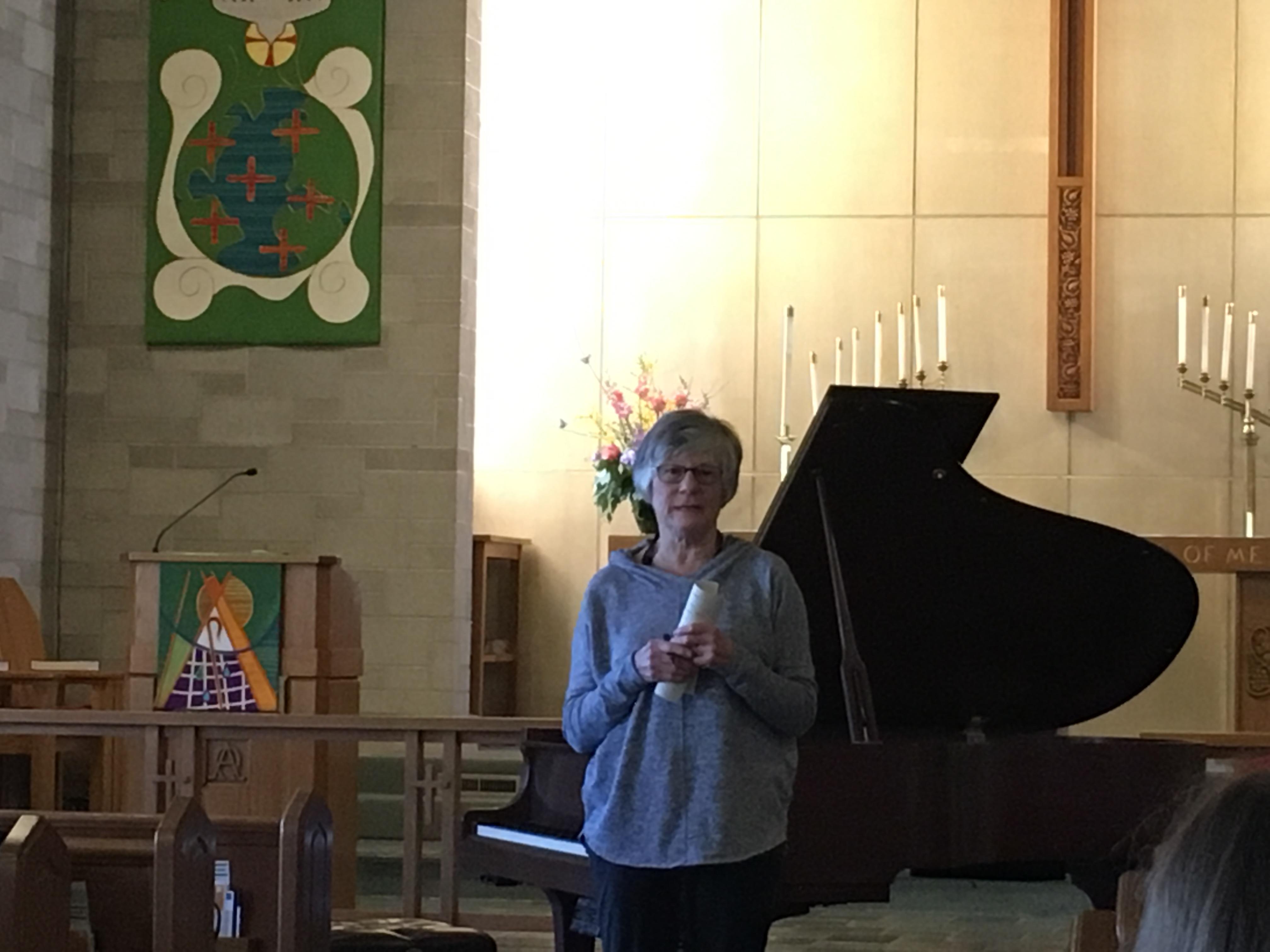 Honors Recital 2017, Kathi Best IMG_1469