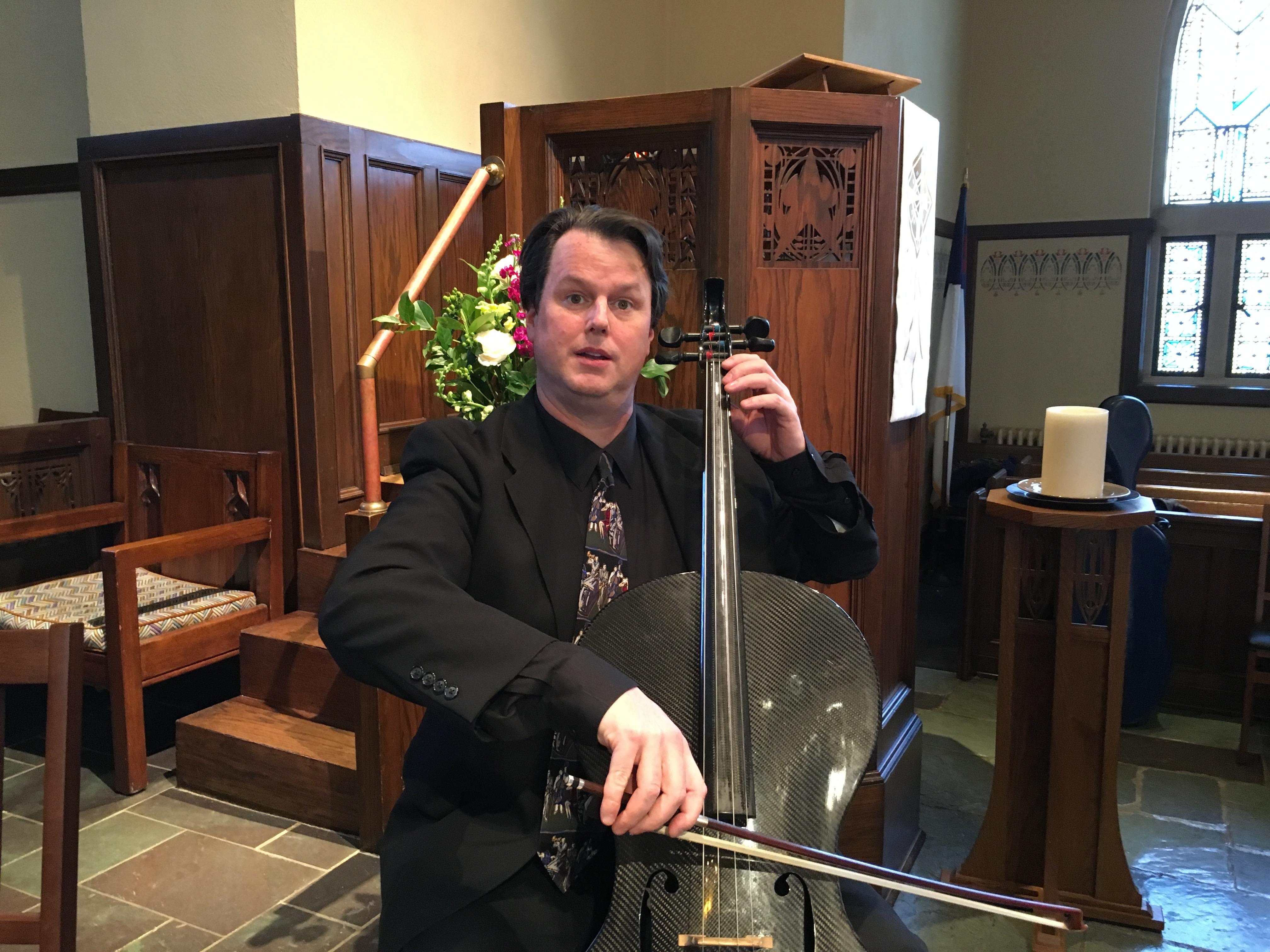 WSMC Steven Sigurdson 95th Anniv Concert 1-24-16 IMG_0770