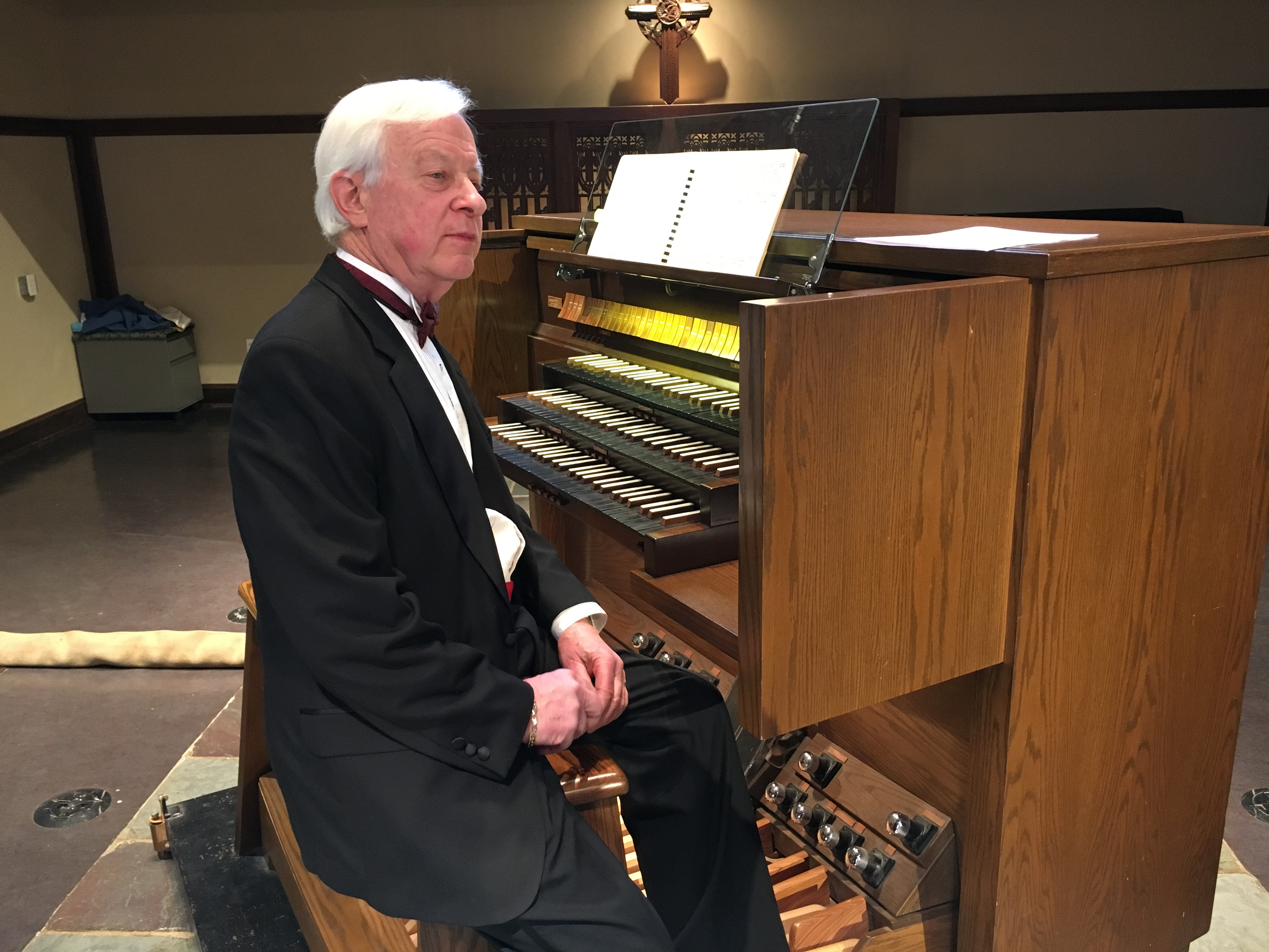 WSMC Jim Winfield 95th Anniv Concert 1-24-16 IMG_0538 - Copy