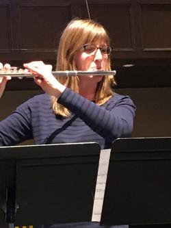 Lisa Goethe-McGinn 4