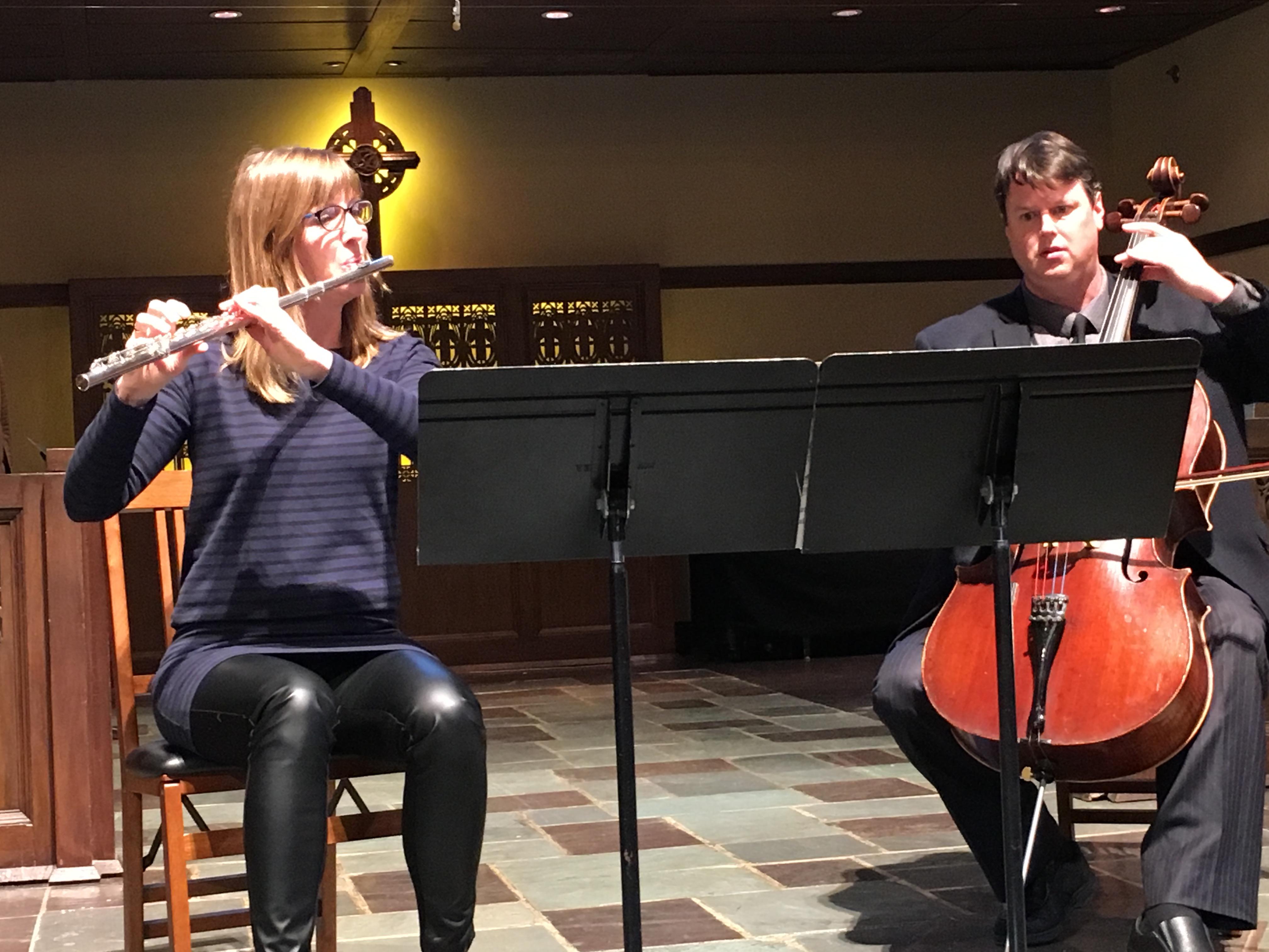 Lisa Goethe-McGinn + Steven Sigurdson 7