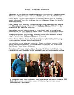 lyric opera Nov 2019 pages_00001