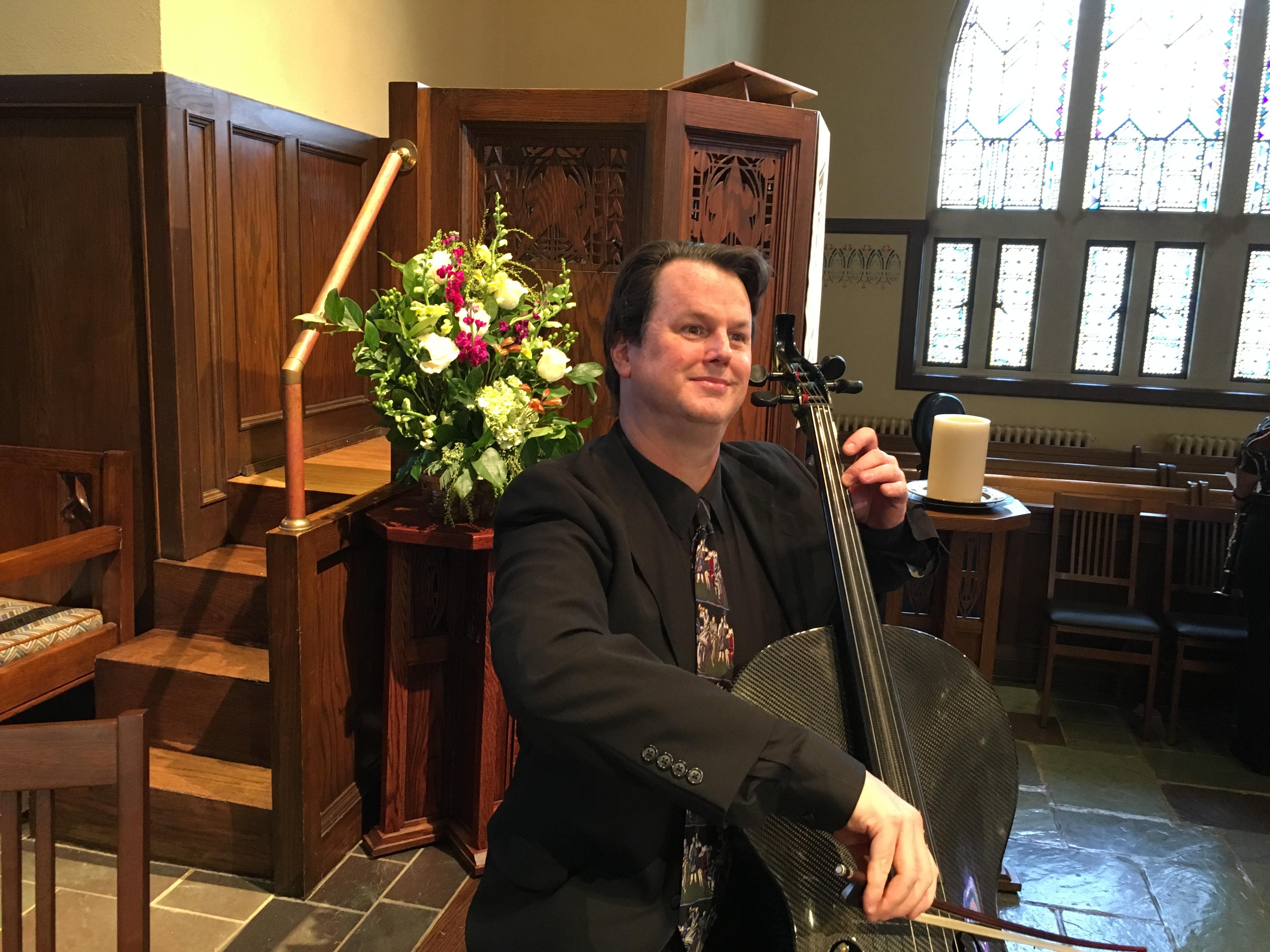 WSMC Steven Sigurdson (2) 95th Anniv Concert 1-24-16 IMG_0771
