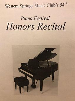 Piano Festival 4.jpeg