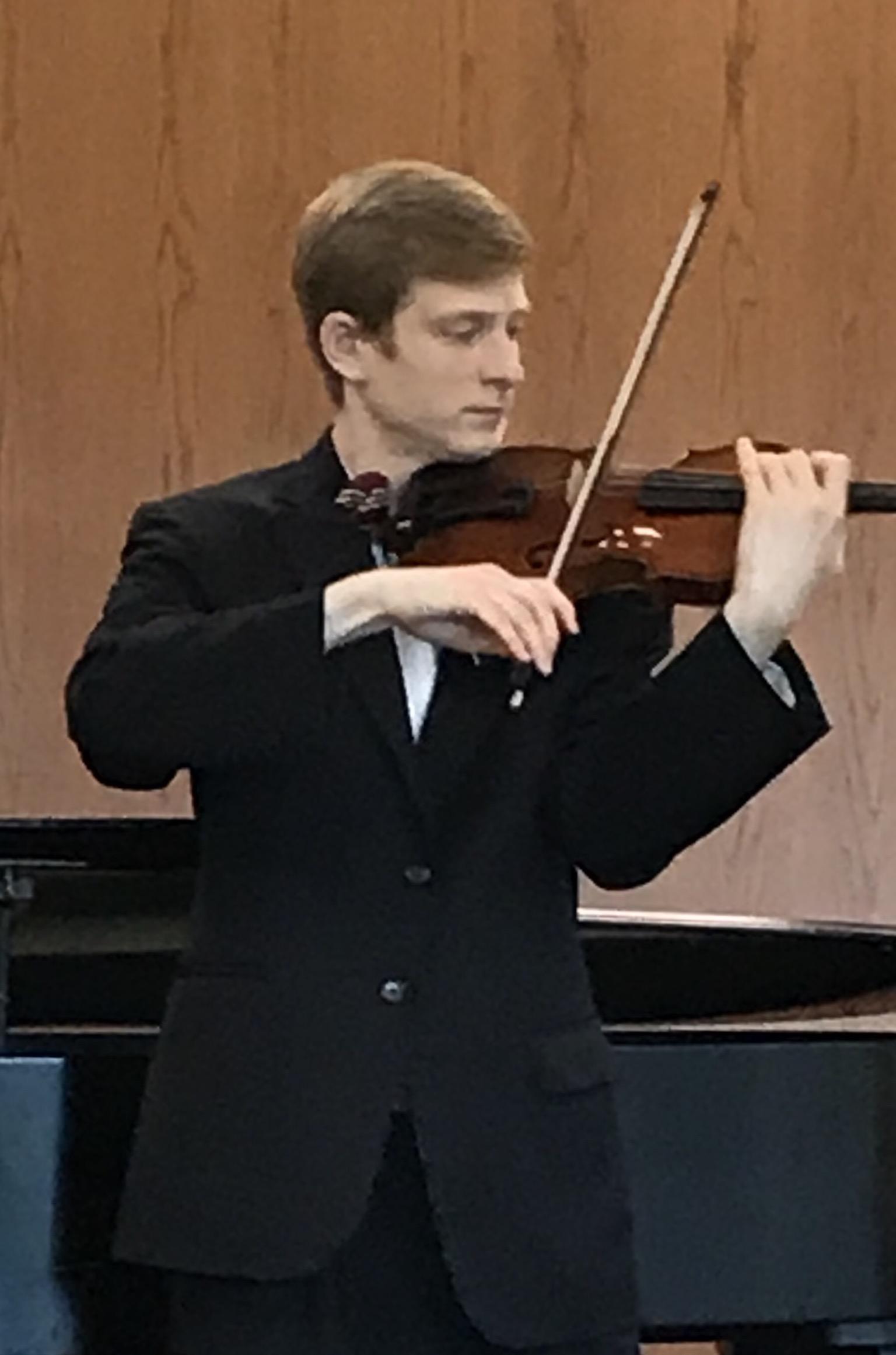 Daniel Ziesemer