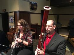 WSMC Jennifer Petkus & Matthew Hogan 95th Anniv Concert 1-24-16 IMG_0746