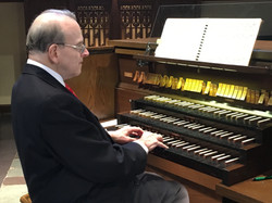 WSMC Michael Surratt 95th Anniversary Concert 1-24-16 IMG_0533