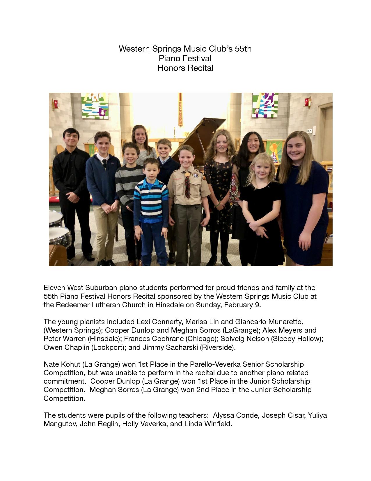 Piano FestivalFeb 2020_00001