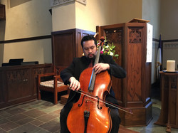 WSMC Victor Sotelo 95th Anniv Concert 1-24-16 IMG_0772